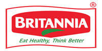 britannia_Industries