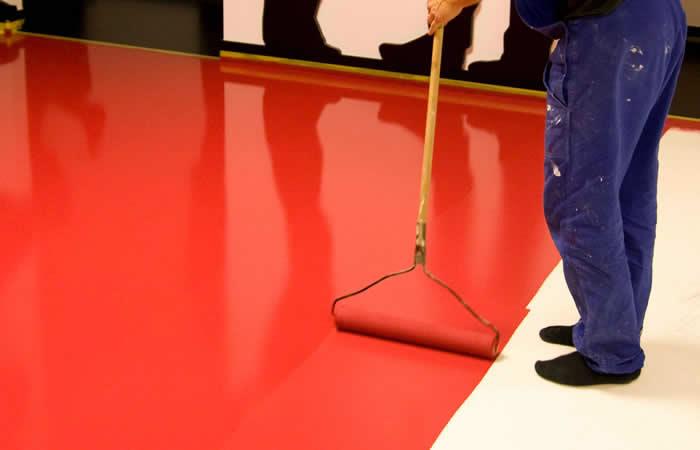 pu_flooring in coimbatore