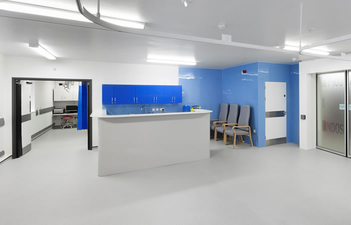 General Polymers 3479 WATER-BASED EPOXY FLOOR AND WALL COATING produces a low gloss, tough and cleanable finish. 3479 WATER-BASED EPOXY FLOOR AND WALL ...