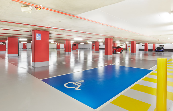 carparkingflooring