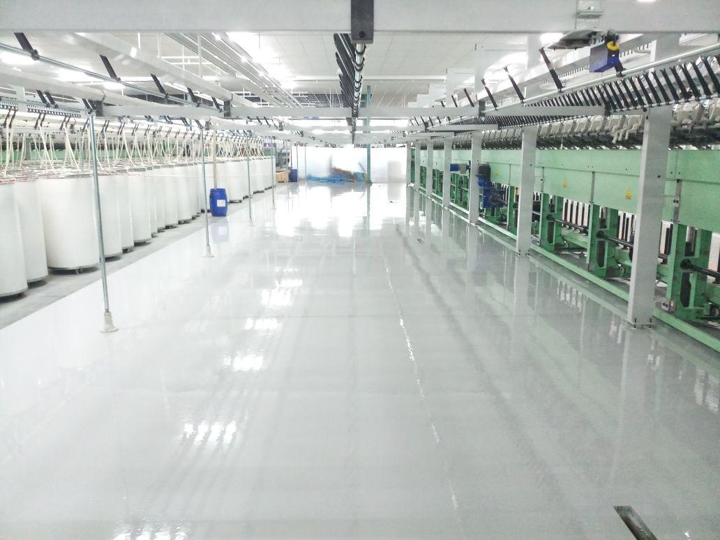 epoxy-floor-coating