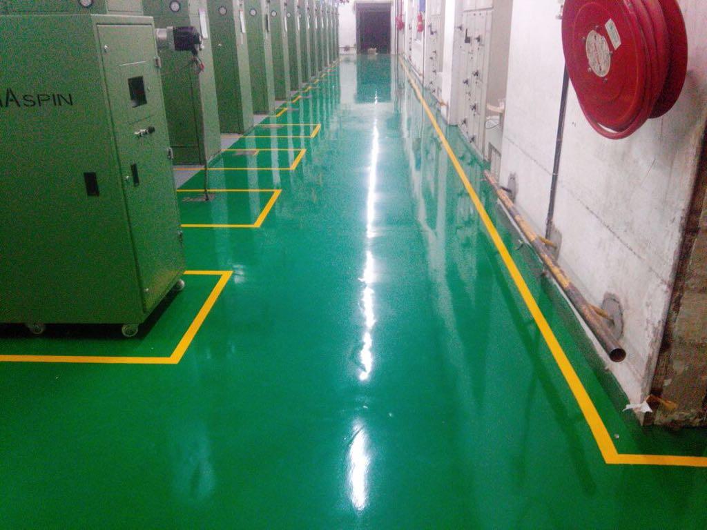 epoxy_floor_coating