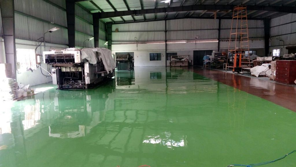EPOXY-FLOORING-SELF-LEVELLING