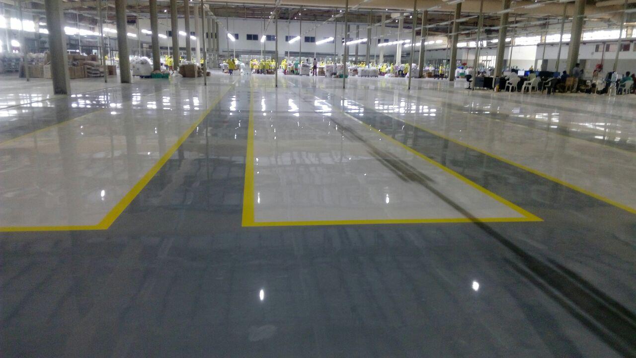 Epoxy_Polyurethane_Flooring