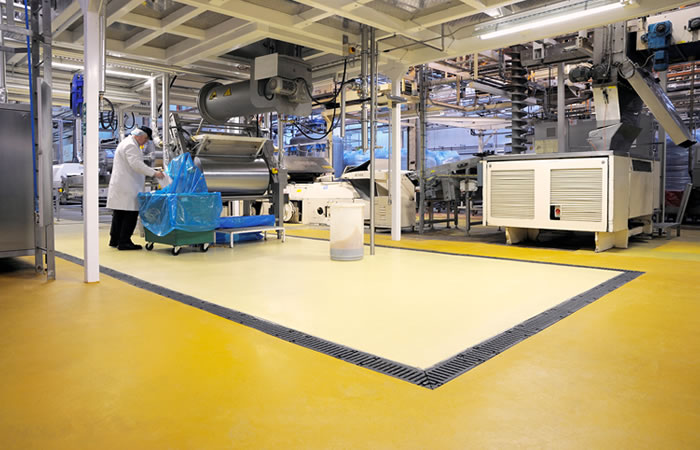 PU-FLOORING-PHARMA-AND-FOOD-PROCESSING
