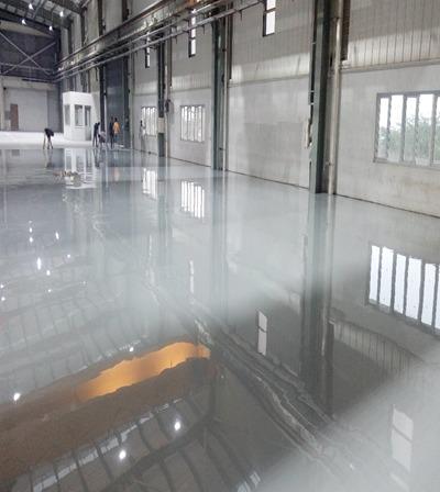 epoxy_flooring